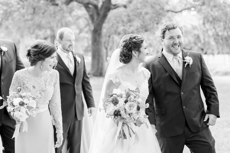 Bertrand WEDDING HIGHLIGHTS-254_maryland-virginia-louisiana-wedding-photographer-grand-marais-wedding-anna-grace-photography-photo.jpg