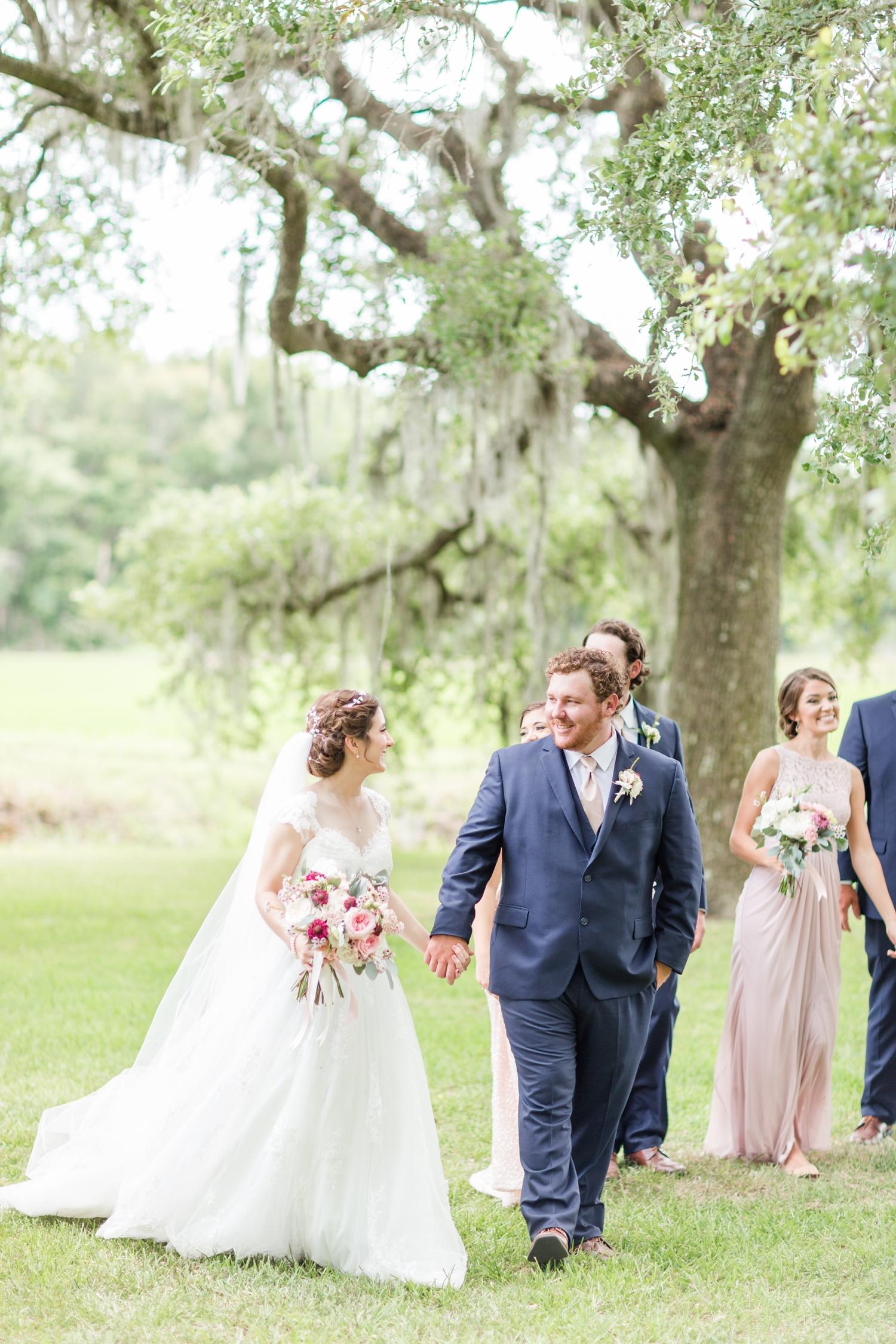 Bertrand WEDDING HIGHLIGHTS-249_maryland-virginia-louisiana-wedding-photographer-grand-marais-wedding-anna-grace-photography-photo.jpg