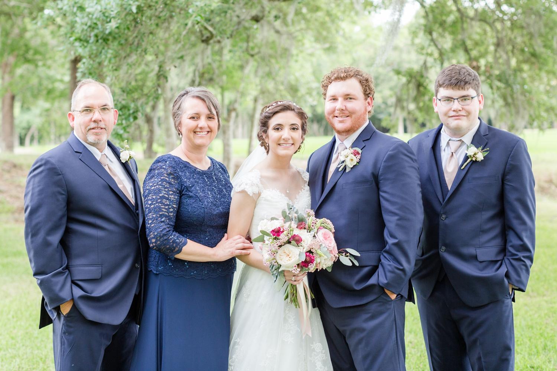 Bertrand WEDDING HIGHLIGHTS-260_maryland-virginia-louisiana-wedding-photographer-grand-marais-wedding-anna-grace-photography-photo.jpg