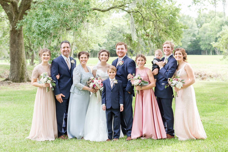 Bertrand WEDDING HIGHLIGHTS-261_maryland-virginia-louisiana-wedding-photographer-grand-marais-wedding-anna-grace-photography-photo.jpg