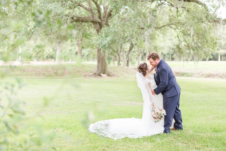 Bertrand WEDDING HIGHLIGHTS-191_maryland-virginia-louisiana-wedding-photographer-grand-marais-wedding-anna-grace-photography-photo.jpg