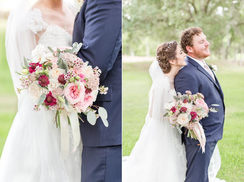 Bertrand WEDDING HIGHLIGHTS-202_maryland-virginia-louisiana-wedding-photographer-grand-marais-wedding-anna-grace-photography-photo.jpg