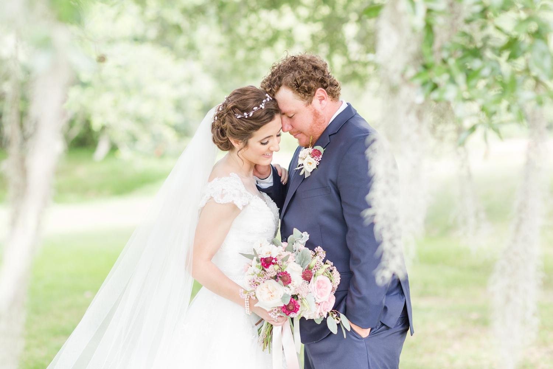 Bertrand WEDDING HIGHLIGHTS-279_maryland-virginia-louisiana-wedding-photographer-grand-marais-wedding-anna-grace-photography-photo.jpg