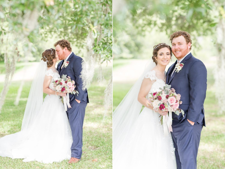 Bertrand WEDDING HIGHLIGHTS-284_maryland-virginia-louisiana-wedding-photographer-grand-marais-wedding-anna-grace-photography-photo.jpg
