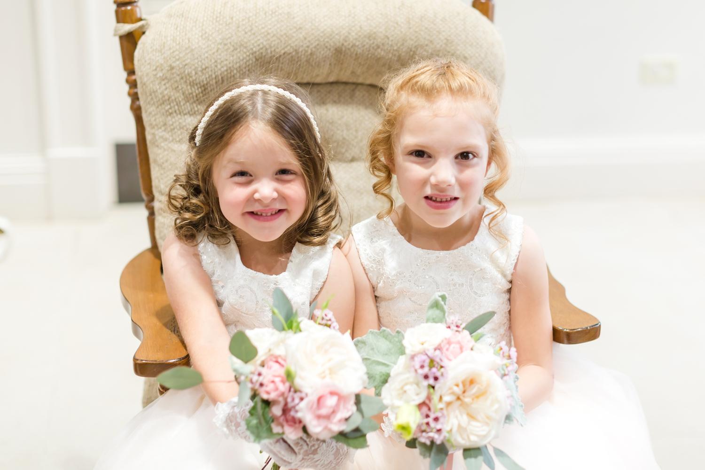 Bertrand WEDDING HIGHLIGHTS-315_maryland-virginia-louisiana-wedding-photographer-grand-marais-wedding-anna-grace-photography-photo.jpg