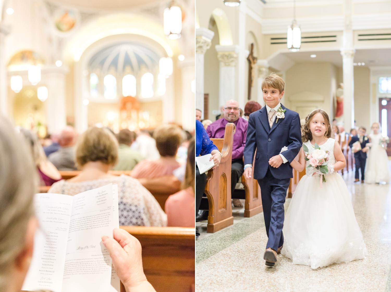 Bertrand WEDDING HIGHLIGHTS-321_maryland-virginia-louisiana-wedding-photographer-grand-marais-wedding-anna-grace-photography-photo.jpg
