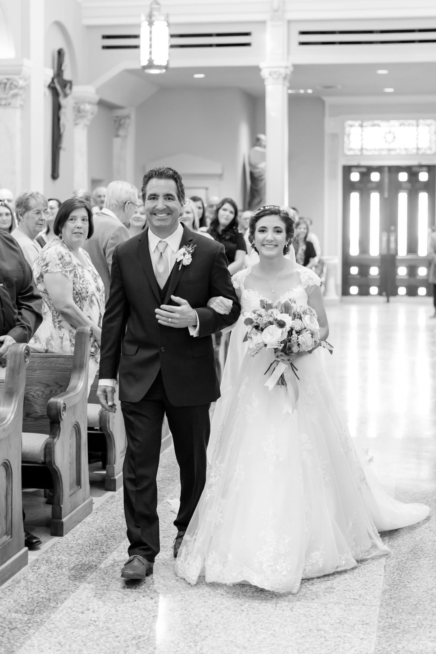 Bertrand WEDDING HIGHLIGHTS-332_maryland-virginia-louisiana-wedding-photographer-grand-marais-wedding-anna-grace-photography-photo.jpg