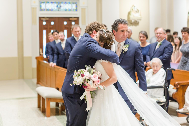 Bertrand WEDDING HIGHLIGHTS-333_maryland-virginia-louisiana-wedding-photographer-grand-marais-wedding-anna-grace-photography-photo.jpg