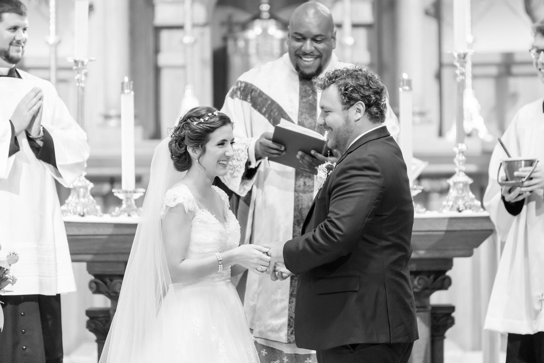 Bertrand WEDDING HIGHLIGHTS-353_maryland-virginia-louisiana-wedding-photographer-grand-marais-wedding-anna-grace-photography-photo.jpg