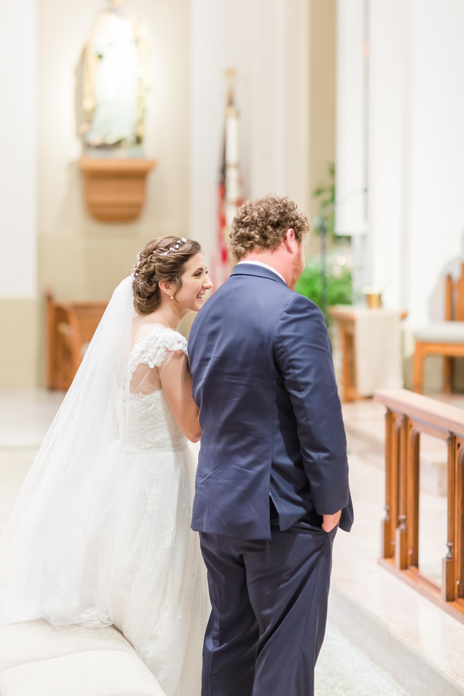 Bertrand WEDDING HIGHLIGHTS-354_maryland-virginia-louisiana-wedding-photographer-grand-marais-wedding-anna-grace-photography-photo.jpg