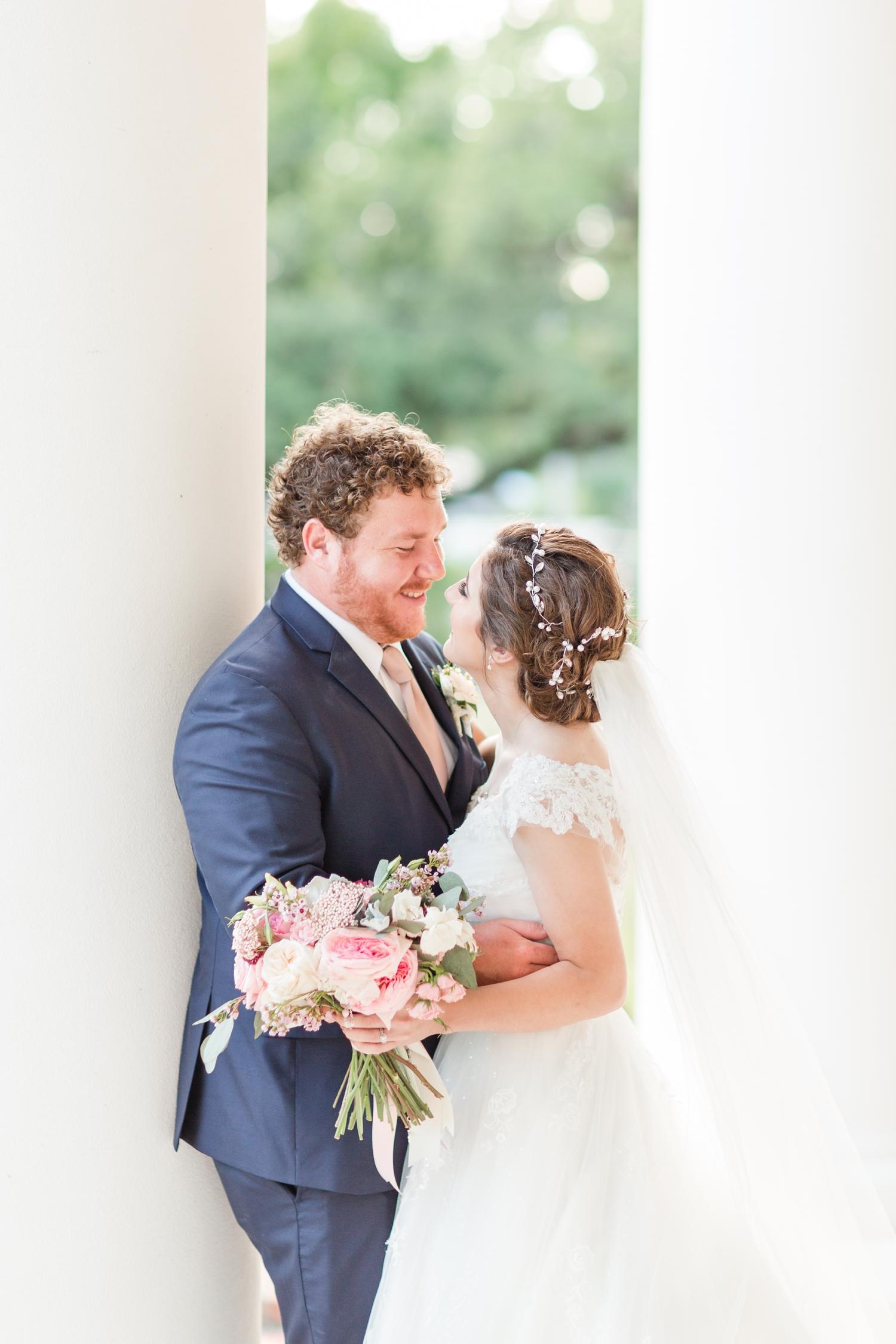 Bertrand WEDDING HIGHLIGHTS-390_maryland-virginia-louisiana-wedding-photographer-grand-marais-wedding-anna-grace-photography-photo.jpg