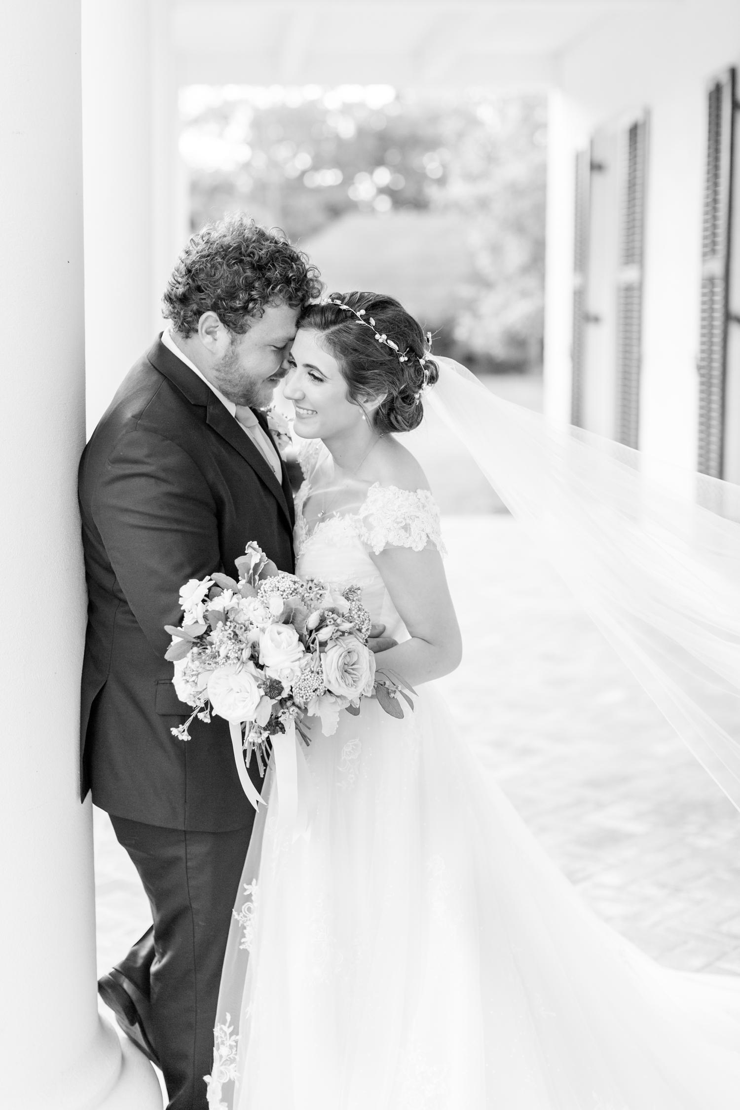 Bertrand WEDDING HIGHLIGHTS-399_maryland-virginia-louisiana-wedding-photographer-grand-marais-wedding-anna-grace-photography-photo.jpg
