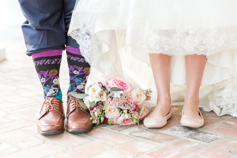 Bertrand WEDDING HIGHLIGHTS-407_maryland-virginia-louisiana-wedding-photographer-grand-marais-wedding-anna-grace-photography-photo.jpg