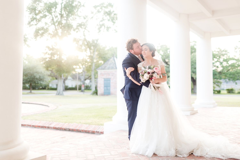 Bertrand WEDDING HIGHLIGHTS-408_maryland-virginia-louisiana-wedding-photographer-grand-marais-wedding-anna-grace-photography-photo.jpg