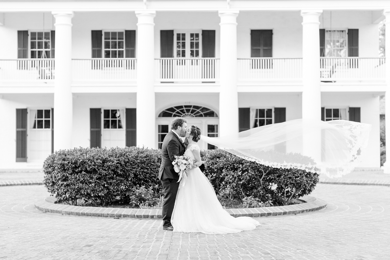 Bertrand WEDDING HIGHLIGHTS-426_maryland-virginia-louisiana-wedding-photographer-grand-marais-wedding-anna-grace-photography-photo.jpg