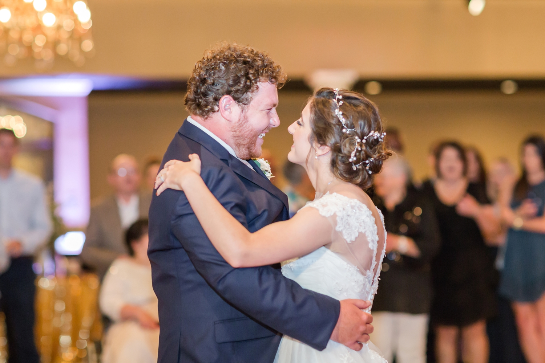 Bertrand WEDDING HIGHLIGHTS-449_maryland-virginia-louisiana-wedding-photographer-grand-marais-wedding-anna-grace-photography-photo.jpg