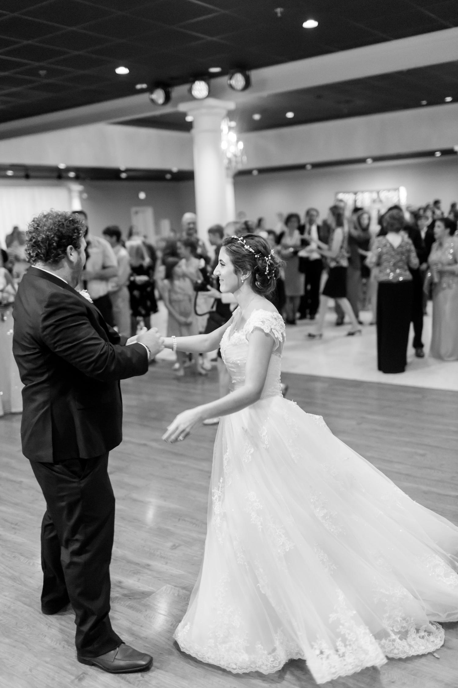 Bertrand WEDDING HIGHLIGHTS-443_maryland-virginia-louisiana-wedding-photographer-grand-marais-wedding-anna-grace-photography-photo.jpg