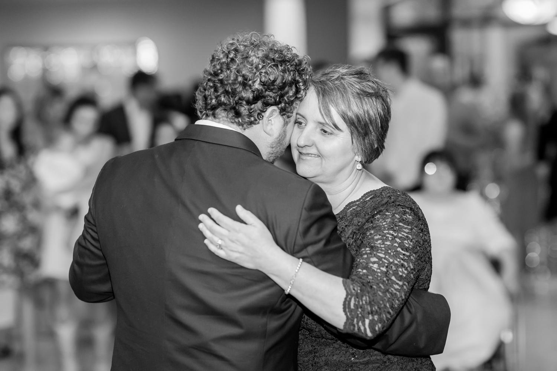 Bertrand WEDDING HIGHLIGHTS-454_maryland-virginia-louisiana-wedding-photographer-grand-marais-wedding-anna-grace-photography-photo.jpg