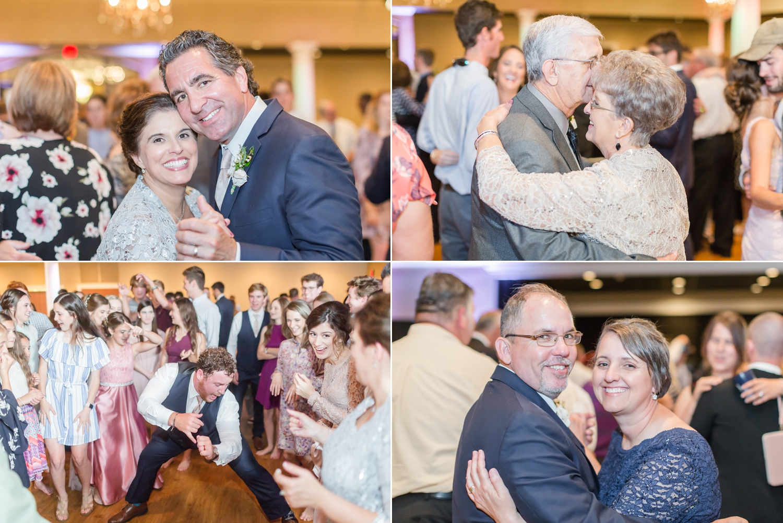 Bertrand WEDDING HIGHLIGHTS-510_maryland-virginia-louisiana-wedding-photographer-grand-marais-wedding-anna-grace-photography-photo.jpg