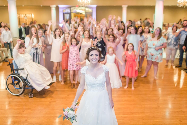 Bertrand WEDDING HIGHLIGHTS-514_maryland-virginia-louisiana-wedding-photographer-grand-marais-wedding-anna-grace-photography-photo.jpg