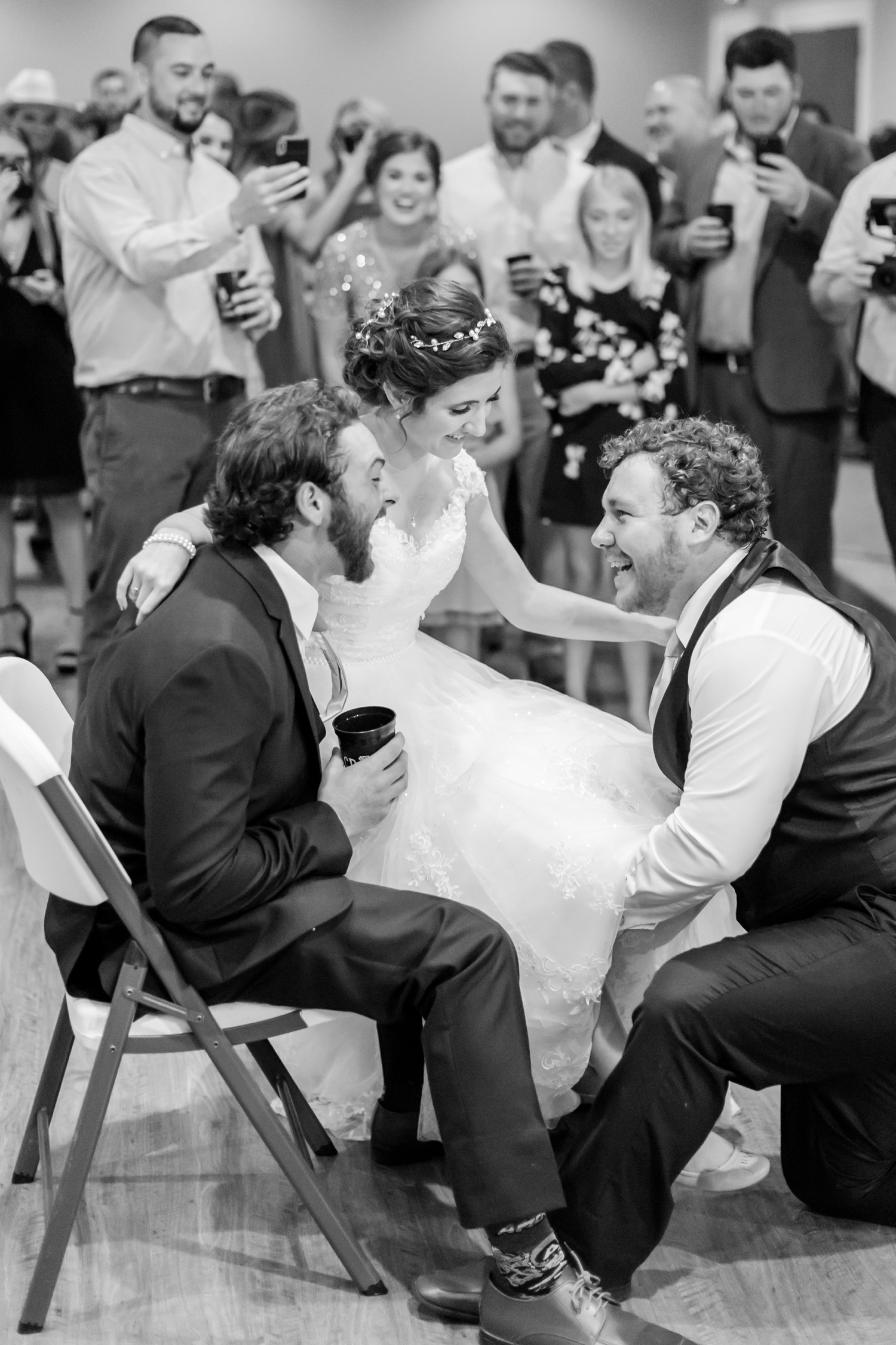 Bertrand WEDDING HIGHLIGHTS-519_maryland-virginia-louisiana-wedding-photographer-grand-marais-wedding-anna-grace-photography-photo.jpg