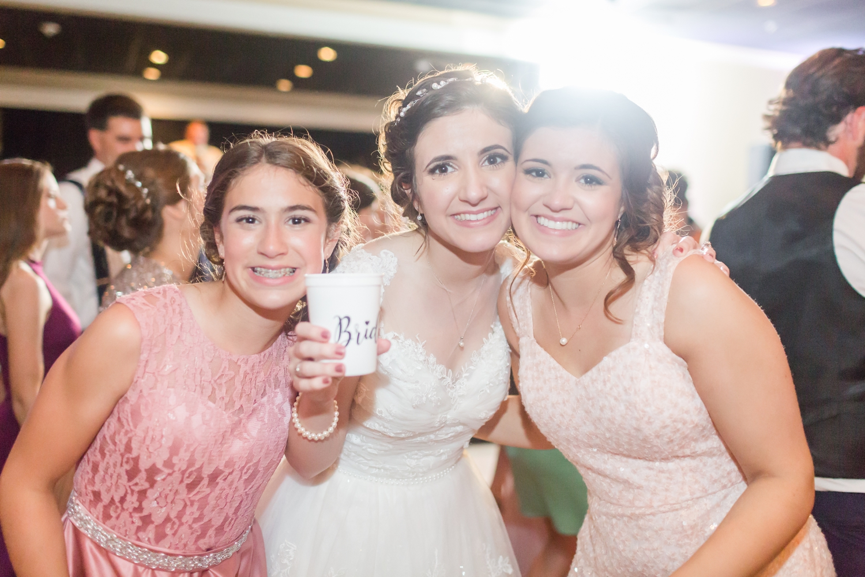 Bertrand WEDDING HIGHLIGHTS-540_maryland-virginia-louisiana-wedding-photographer-grand-marais-wedding-anna-grace-photography-photo.jpg