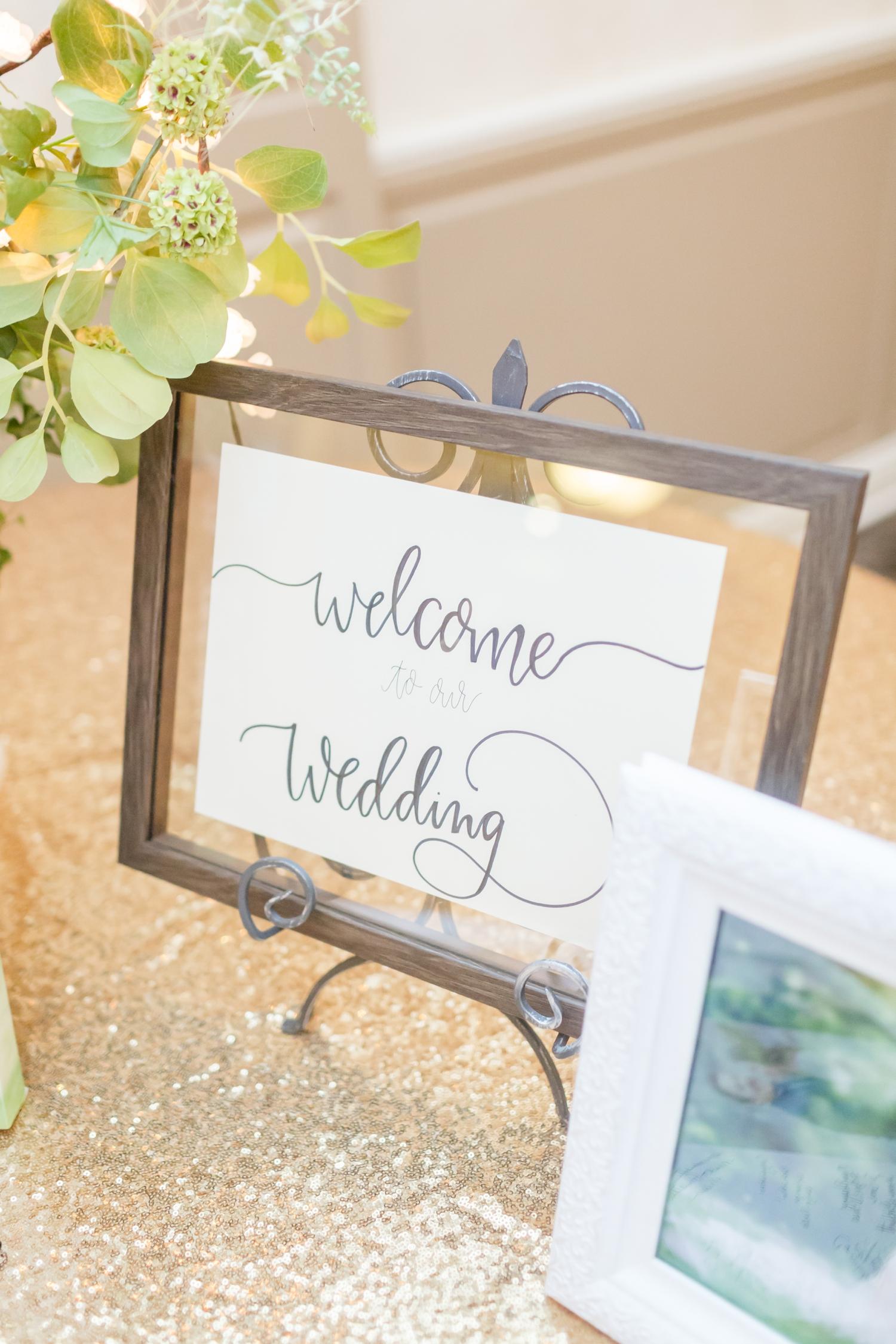 Bertrand WEDDING HIGHLIGHTS-536_maryland-virginia-louisiana-wedding-photographer-grand-marais-wedding-anna-grace-photography-photo.jpg