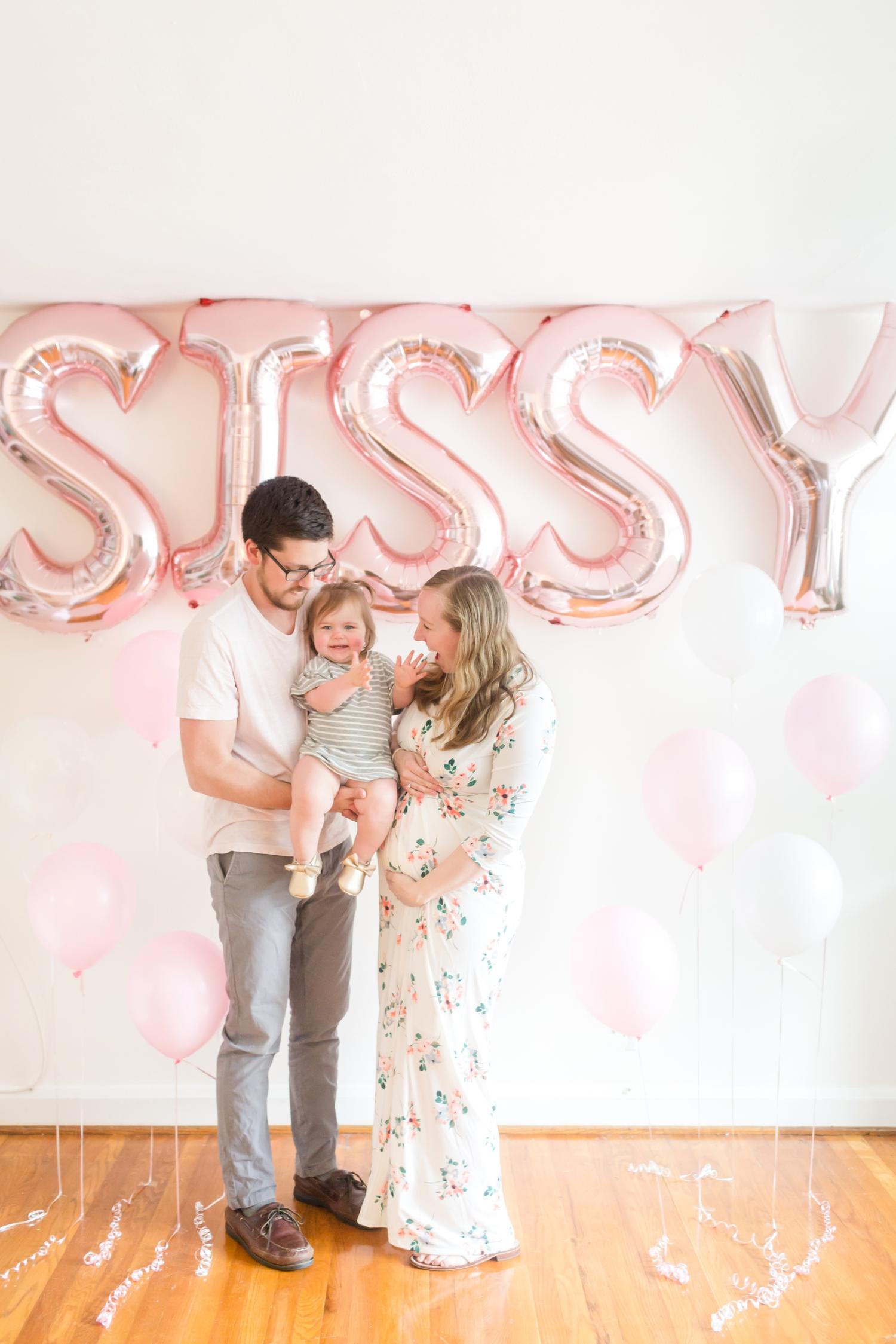 Sissy Reveal-11_maryland-virginia-family-photographer-gender-reveal-anna-grace-photography-photo.jpg