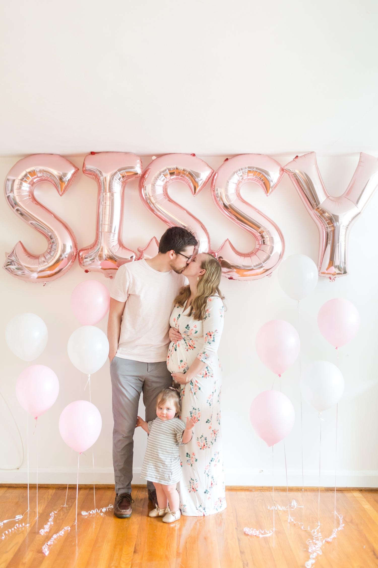 Sissy Reveal-29_maryland-virginia-family-photographer-gender-reveal-anna-grace-photography-photo.jpg