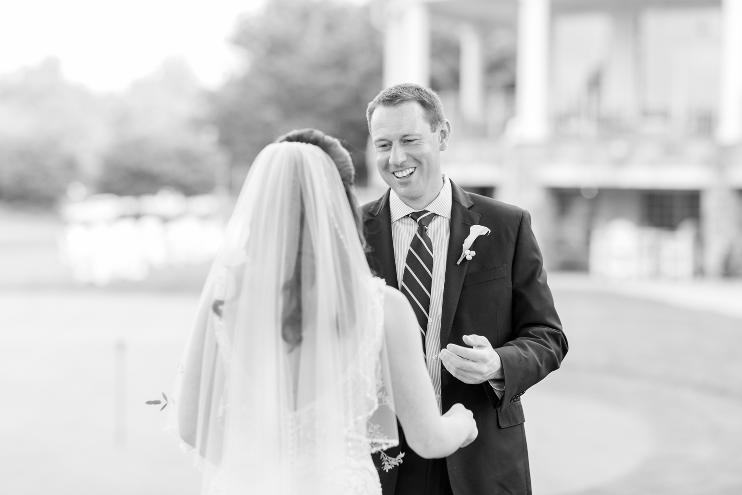 GEORGE WEDDING HIGHLIGHTS-77_virginia-wedding-photographer-westwood-country-club-va-wedding-anna-grace-photography-photo.jpg