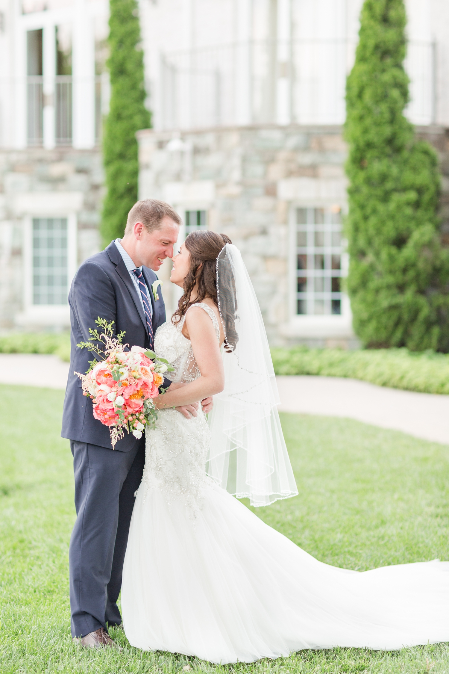 GEORGE WEDDING HIGHLIGHTS-92_virginia-wedding-photographer-westwood-country-club-va-wedding-anna-grace-photography-photo.jpg