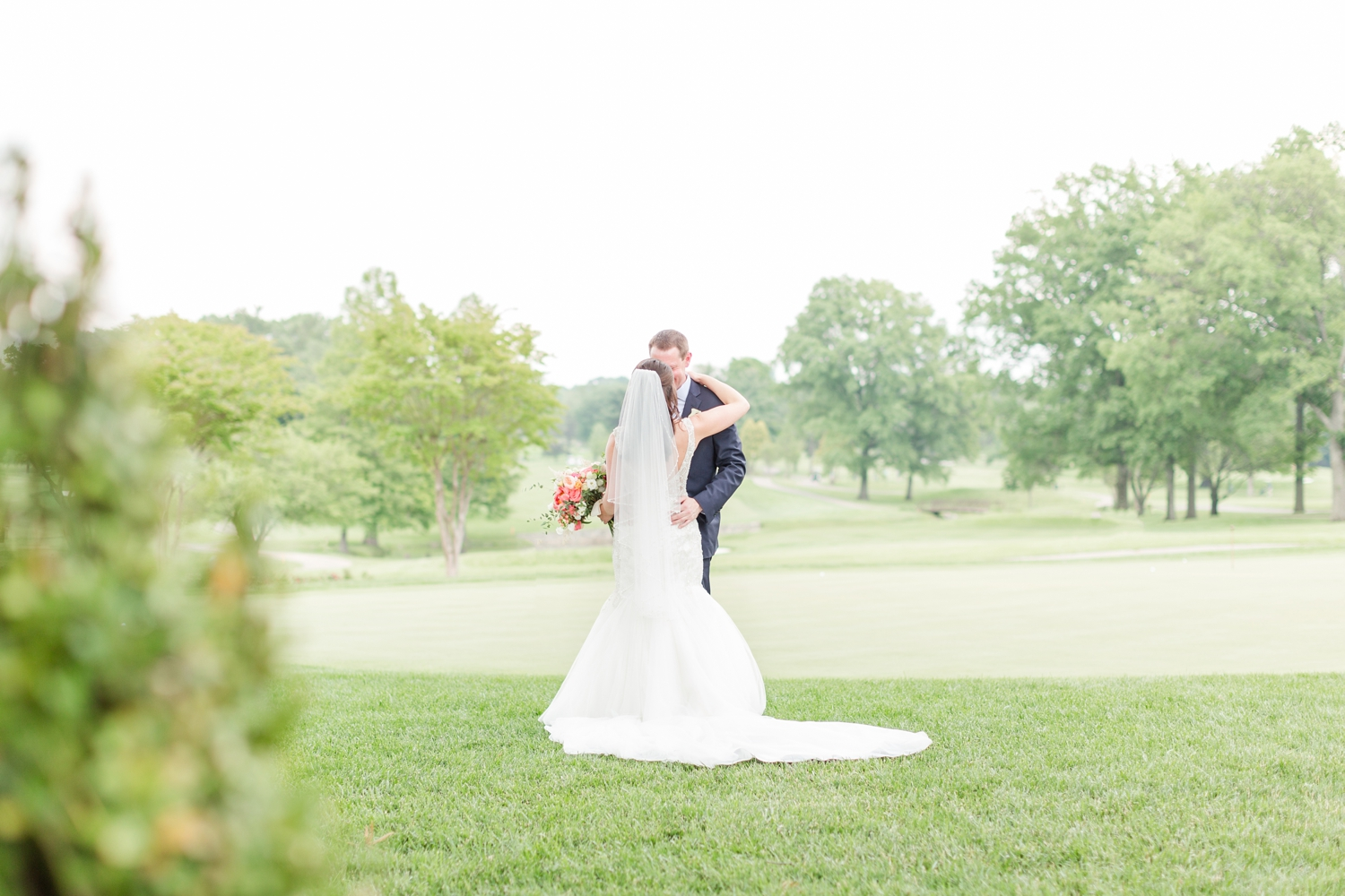 GEORGE WEDDING HIGHLIGHTS-101_virginia-wedding-photographer-westwood-country-club-va-wedding-anna-grace-photography-photo.jpg