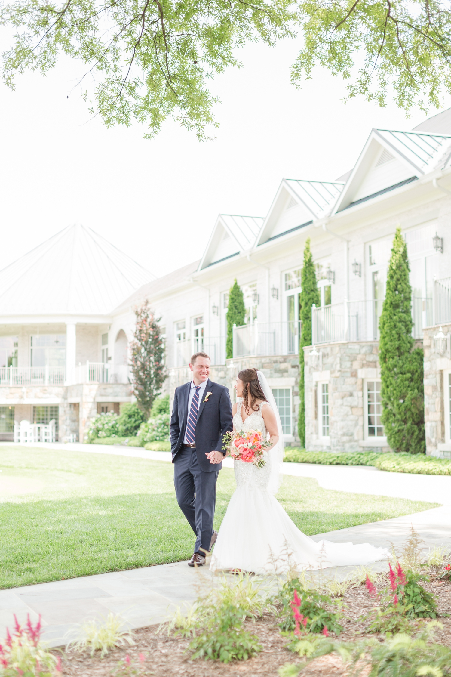 GEORGE WEDDING HIGHLIGHTS-102_virginia-wedding-photographer-westwood-country-club-va-wedding-anna-grace-photography-photo.jpg