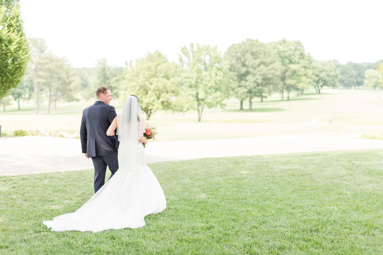 GEORGE WEDDING HIGHLIGHTS-109_virginia-wedding-photographer-westwood-country-club-va-wedding-anna-grace-photography-photo.jpg