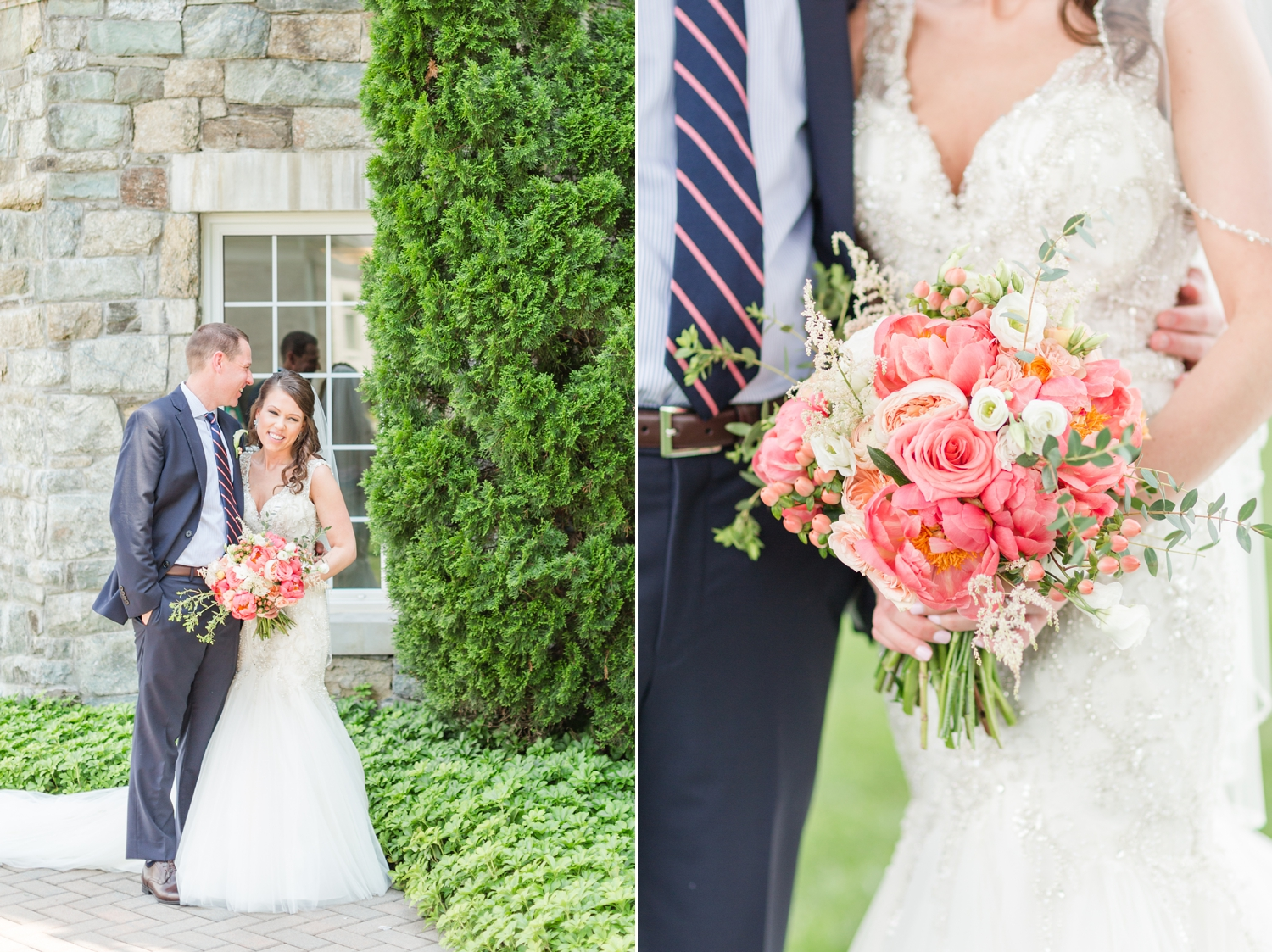 GEORGE WEDDING HIGHLIGHTS-114_virginia-wedding-photographer-westwood-country-club-va-wedding-anna-grace-photography-photo.jpg