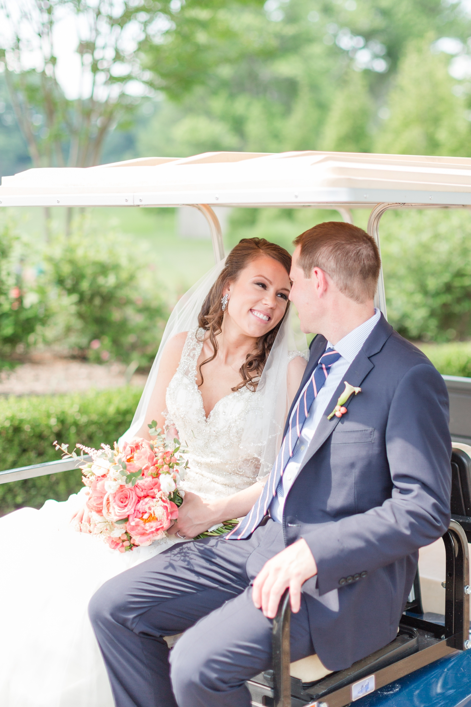 GEORGE WEDDING HIGHLIGHTS-126_virginia-wedding-photographer-westwood-country-club-va-wedding-anna-grace-photography-photo.jpg