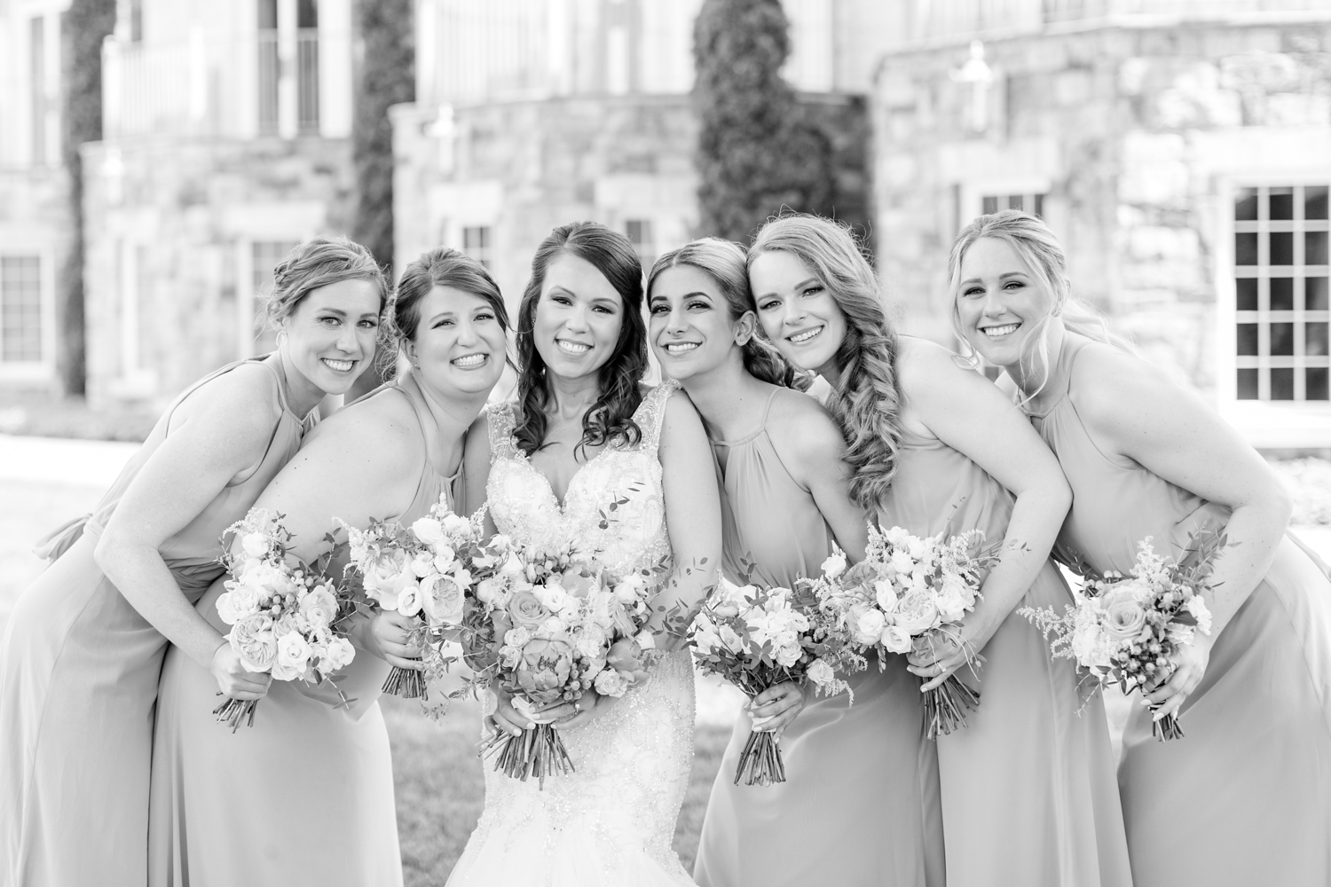 GEORGE WEDDING HIGHLIGHTS-195_virginia-wedding-photographer-westwood-country-club-va-wedding-anna-grace-photography-photo.jpg