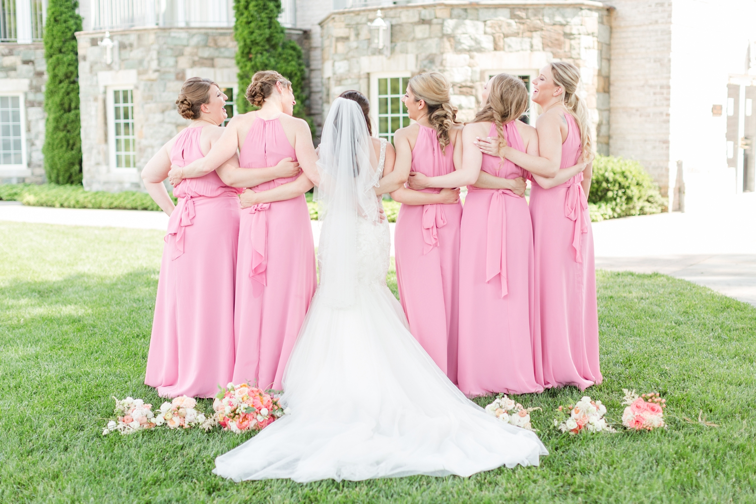 GEORGE WEDDING HIGHLIGHTS-210_virginia-wedding-photographer-westwood-country-club-va-wedding-anna-grace-photography-photo.jpg