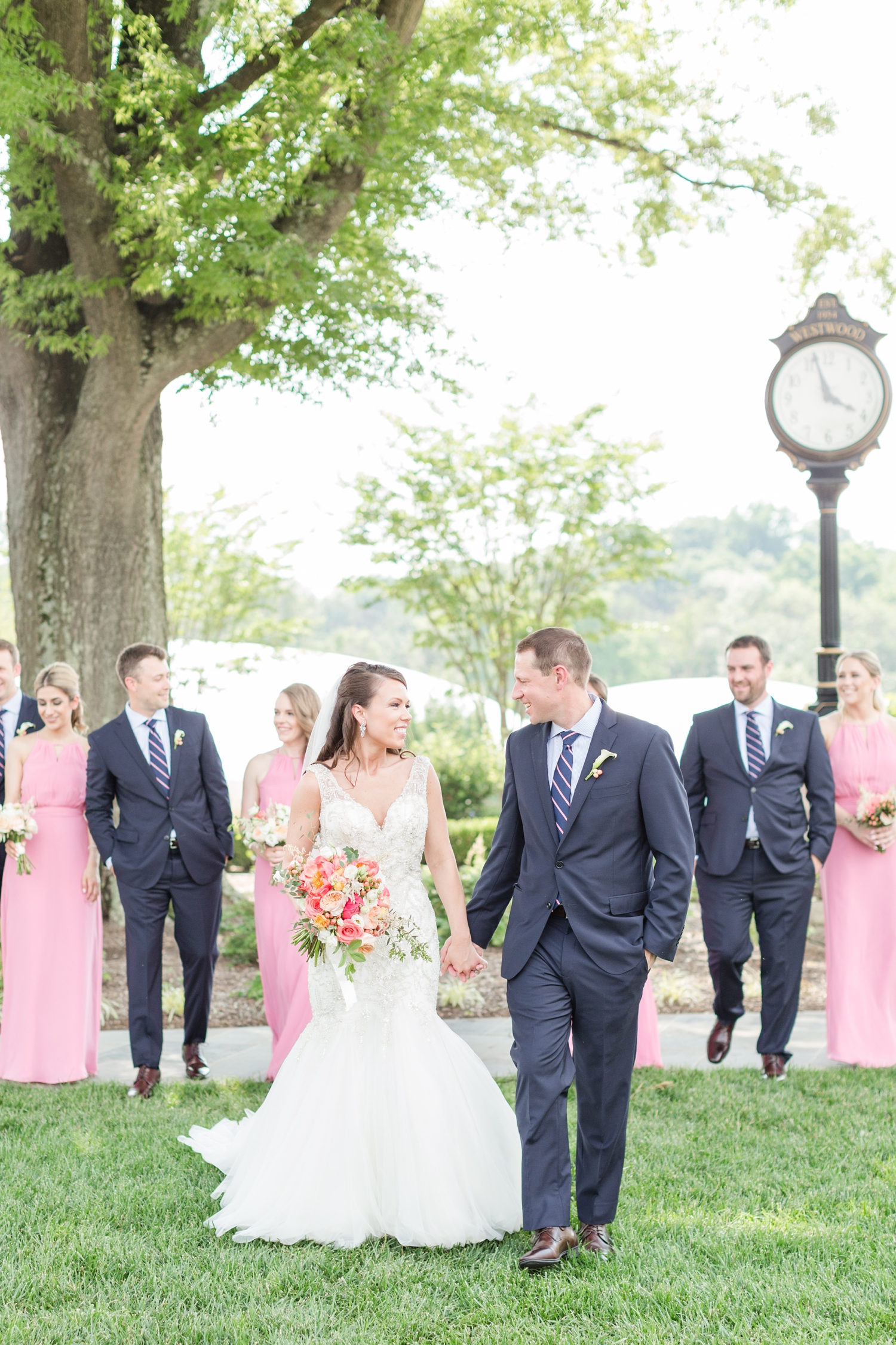 GEORGE WEDDING HIGHLIGHTS-232_virginia-wedding-photographer-westwood-country-club-va-wedding-anna-grace-photography-photo.jpg