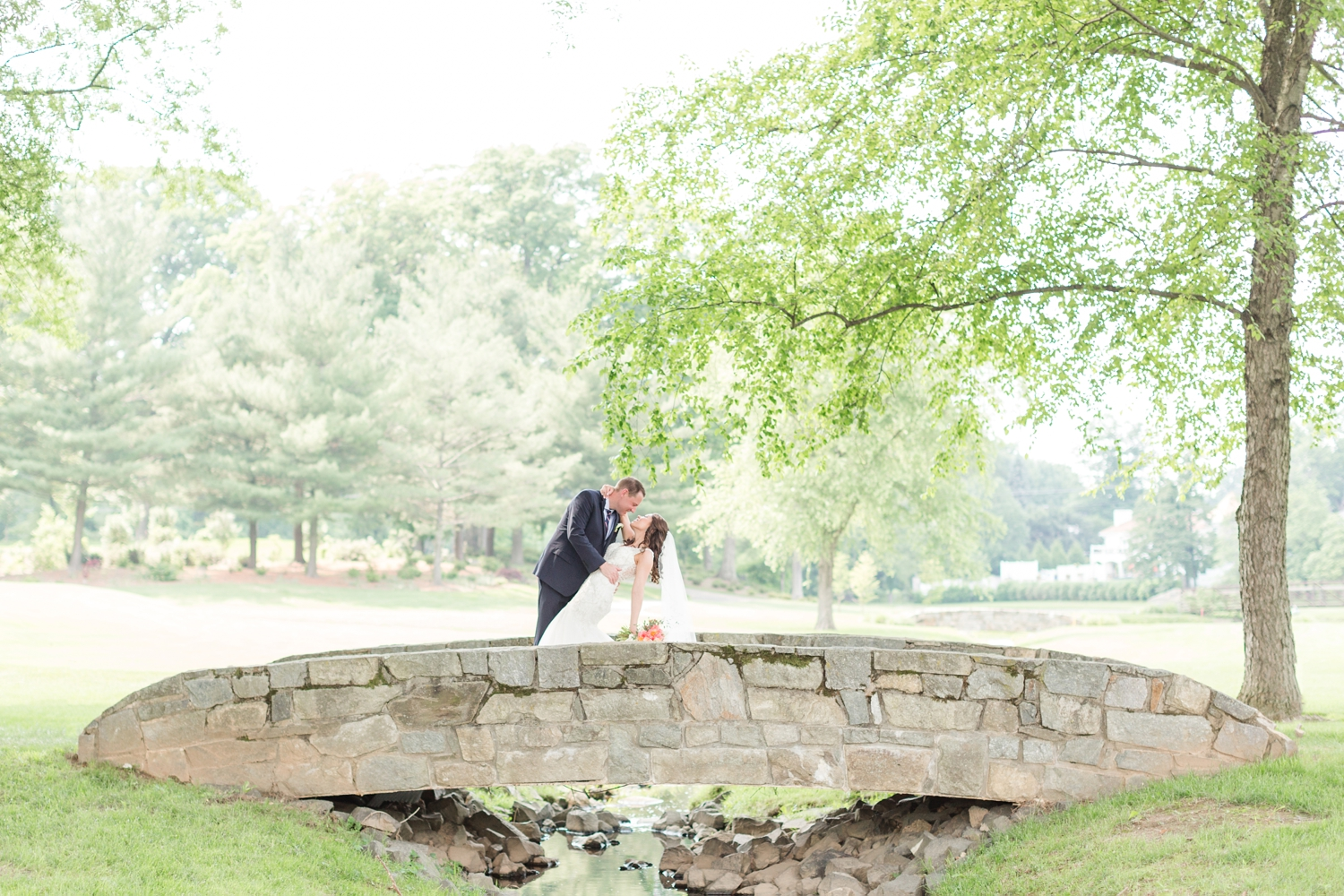GEORGE WEDDING HIGHLIGHTS-132_virginia-wedding-photographer-westwood-country-club-va-wedding-anna-grace-photography-photo.jpg