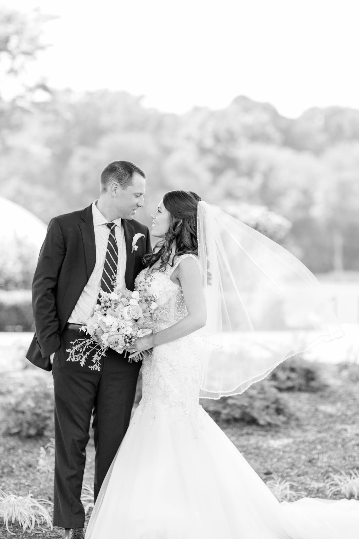 GEORGE WEDDING HIGHLIGHTS-192_virginia-wedding-photographer-westwood-country-club-va-wedding-anna-grace-photography-photo.jpg