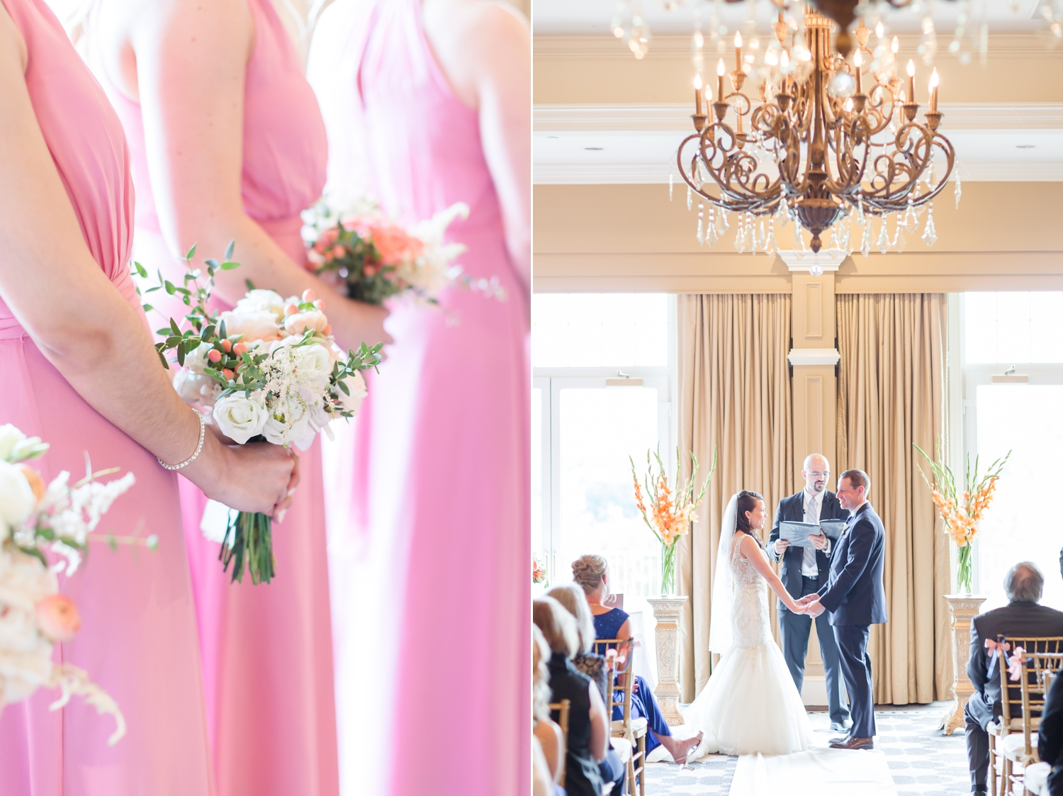 GEORGE WEDDING HIGHLIGHTS-273_virginia-wedding-photographer-westwood-country-club-va-wedding-anna-grace-photography-photo.jpg