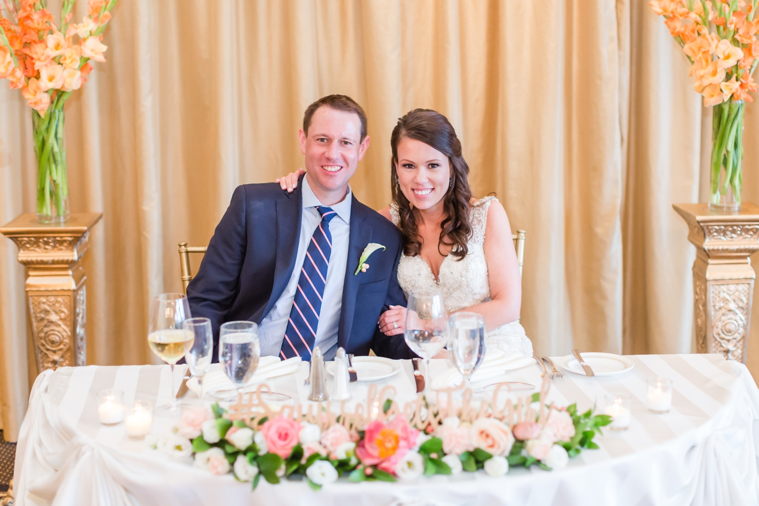 GEORGE WEDDING HIGHLIGHTS-325_virginia-wedding-photographer-westwood-country-club-va-wedding-anna-grace-photography-photo.jpg