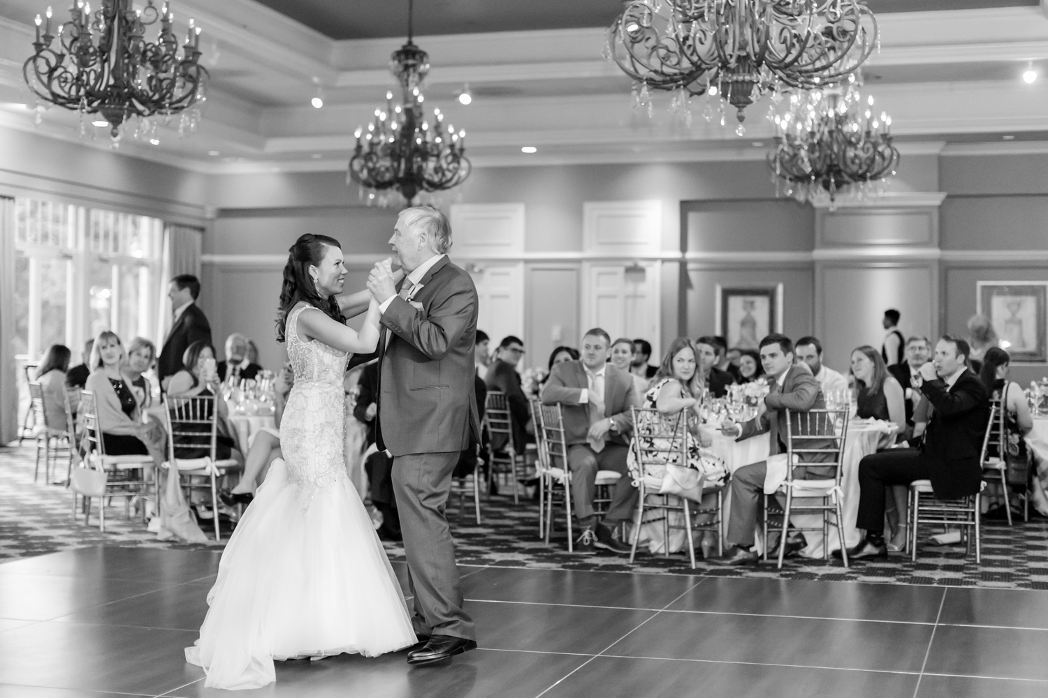 GEORGE WEDDING HIGHLIGHTS-340_virginia-wedding-photographer-westwood-country-club-va-wedding-anna-grace-photography-photo.jpg