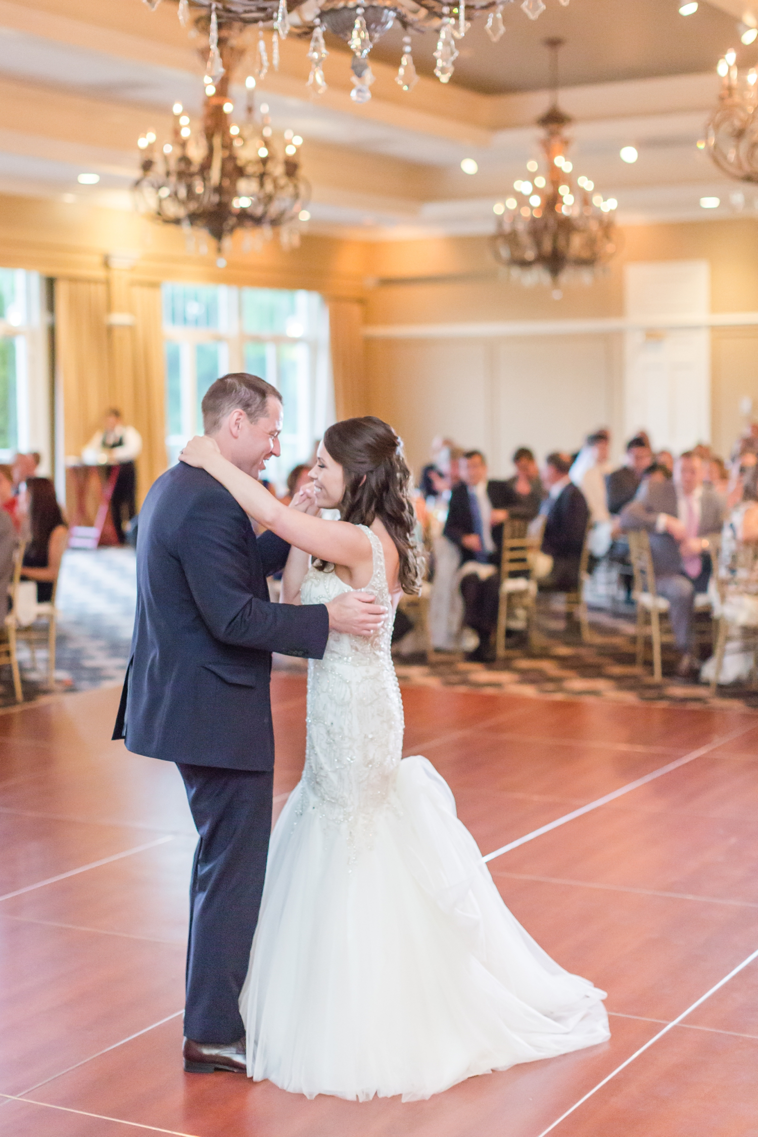 GEORGE WEDDING HIGHLIGHTS-334_virginia-wedding-photographer-westwood-country-club-va-wedding-anna-grace-photography-photo.jpg