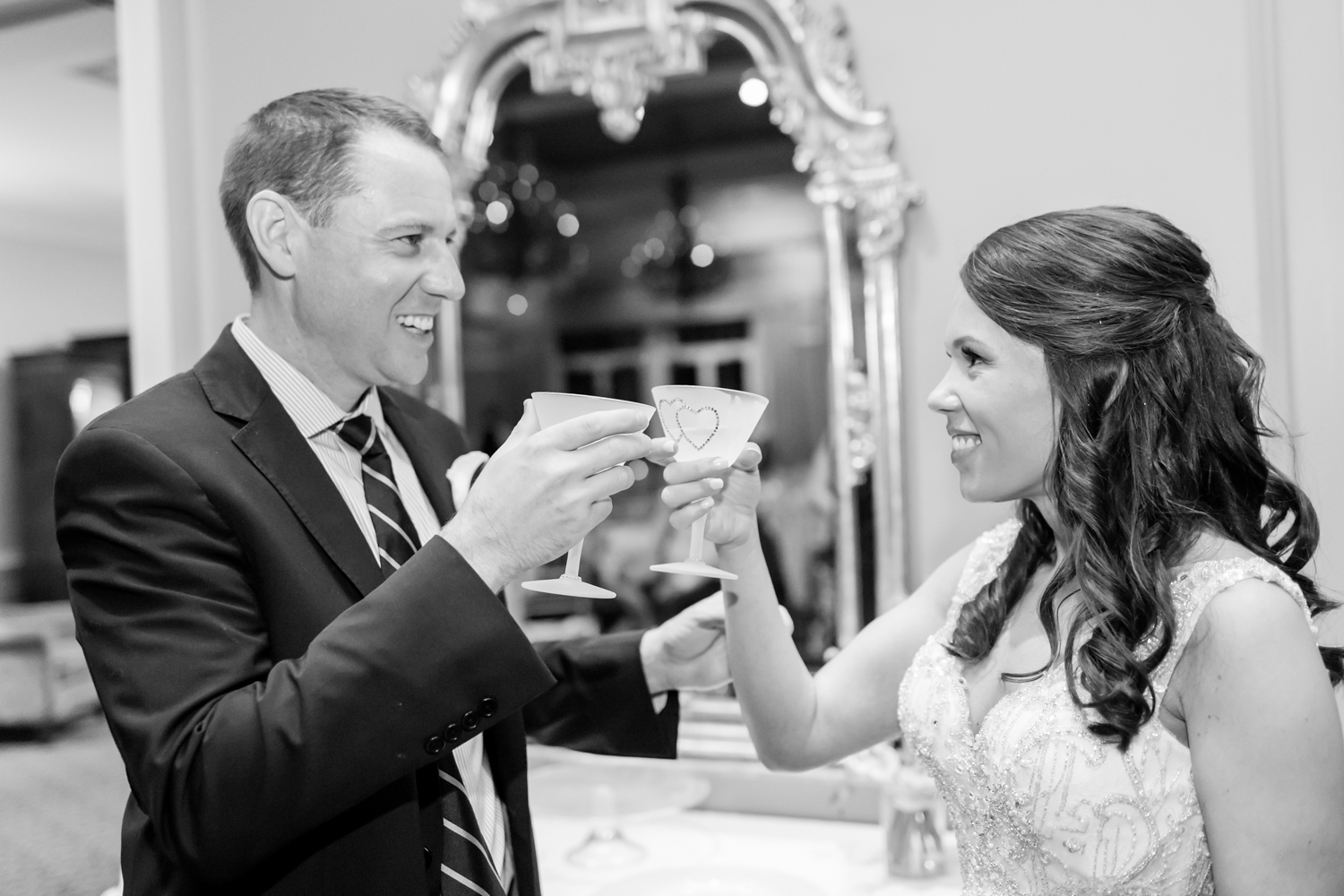 GEORGE WEDDING HIGHLIGHTS-359_virginia-wedding-photographer-westwood-country-club-va-wedding-anna-grace-photography-photo.jpg