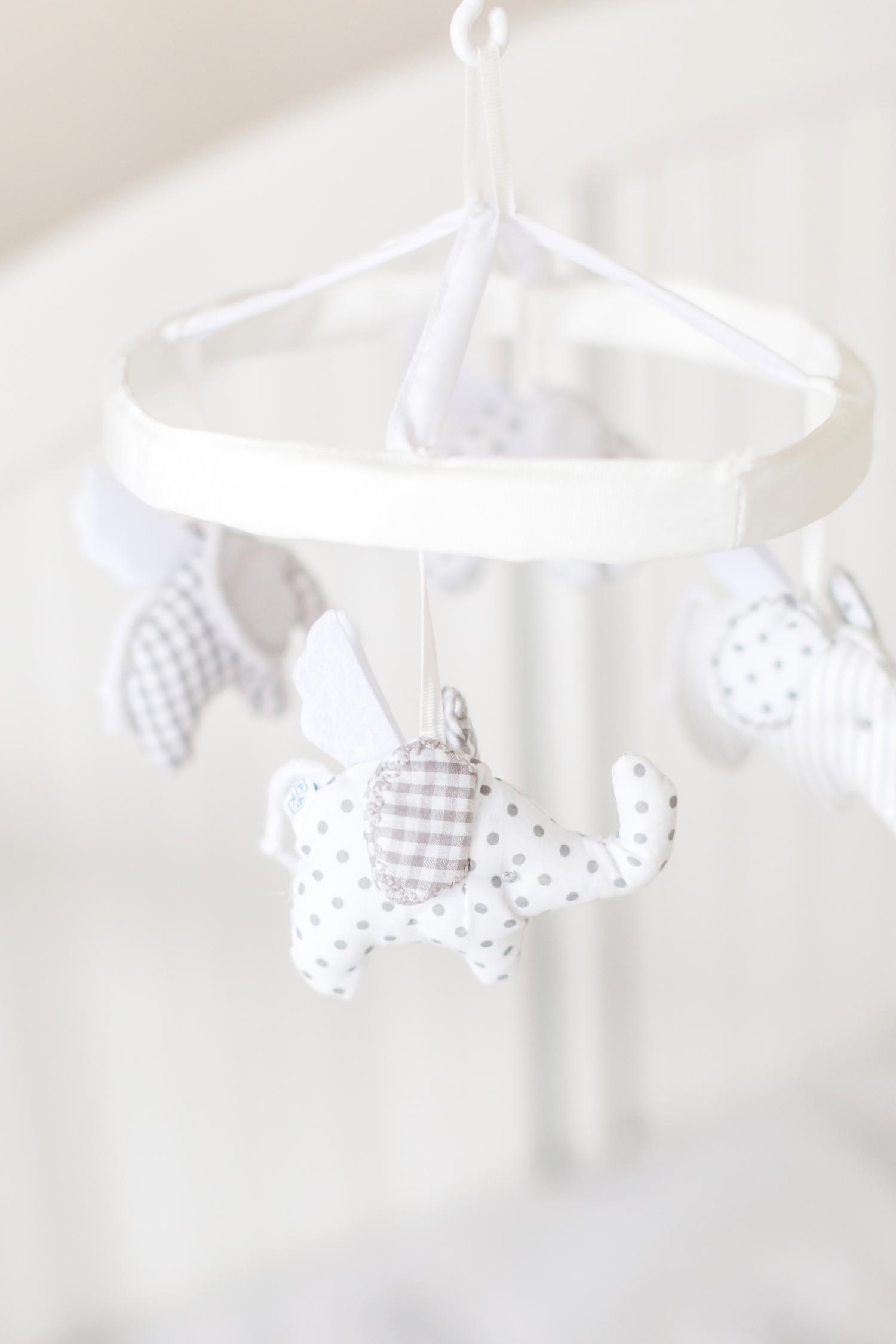 DeVilbiss Newborn-83_maryland-newborn-and-family-photographer-anna-grace-photography-photo.jpg