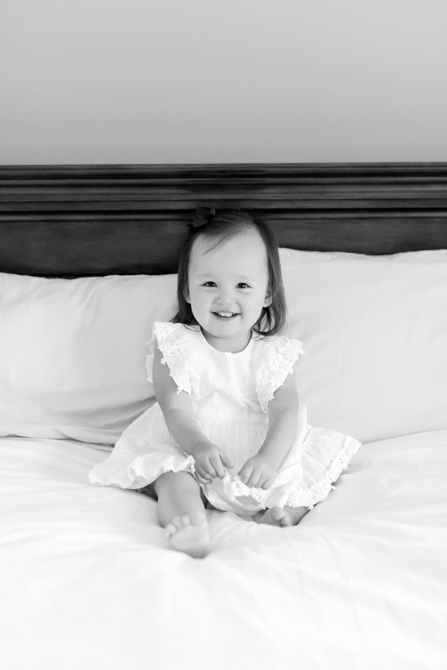 DeVilbiss Newborn-105_maryland-newborn-and-family-photographer-anna-grace-photography-photo.jpg