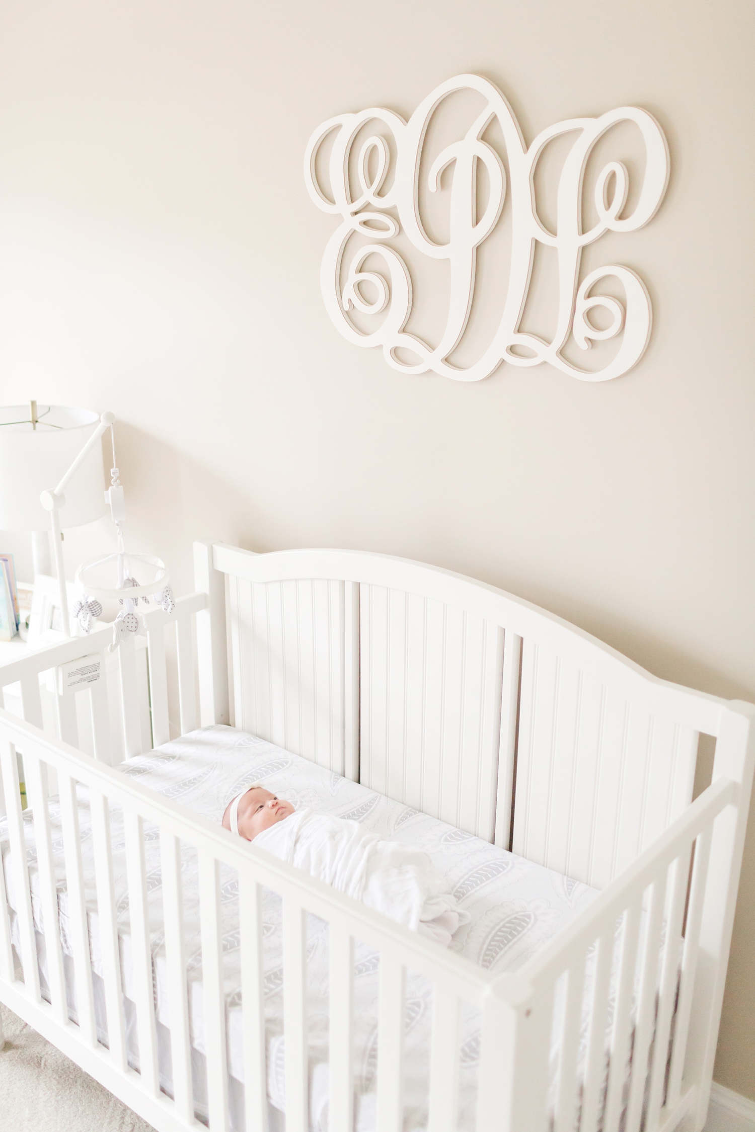 DeVilbiss Newborn-101_maryland-newborn-and-family-photographer-anna-grace-photography-photo.jpg