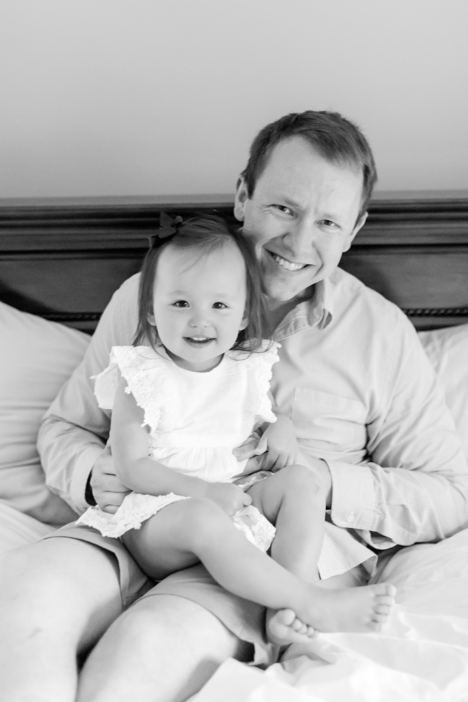 DeVilbiss Newborn-124_maryland-newborn-and-family-photographer-anna-grace-photography-photo.jpg